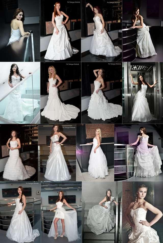 Zobacz kandydatki do Miss Wenus 2014. Która najpiękniejsza? - full image