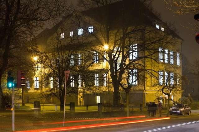 Pałac Młodzieży w Olsztynie zaprasza na zajęcia. W ferie można twórczo odpoczywać! - full image