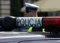 Napadli na siedemnastolatka - widziałeś, zgłoś się na policję