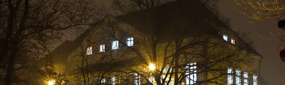 Ferie 2020 w Pałacu Młodzieży w Olsztynie [PROGRAM]
