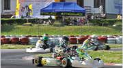 Kartingowe mistrzostwa Polski oraz 3 i 4 runda Rotax MAX Chellenge Polska. FOTORELACJA!