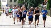 Zacznij razem z nami przygodę z bieganiem