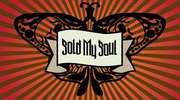 Sold My Soul szykuje się na podbój olsztyńskiej publiczności