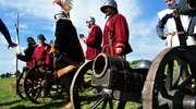 Archeolodzy przekopią pola Grunwaldu