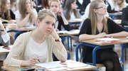 Matura 2014 — arkusz egzaminacyjny z matematyki — poziom podstawowy