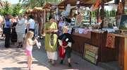 Festiwal Cittaslow nad Jeziorem Ryńskim