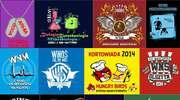 Kortowiada 2014: Koszulki wydziałowe. Która najlepsza?