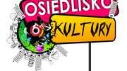 Osiedlisko Kultury – integracja na olsztyńskich osiedlach