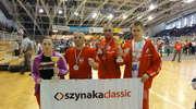 Wrócili z Węgier z siedmioma medalami