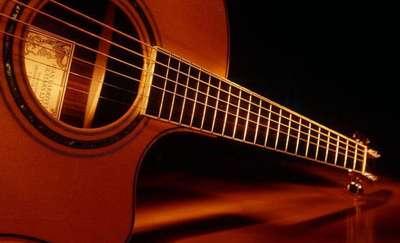 Piątkowe koncerty w Qźni - Aneta i Sara
