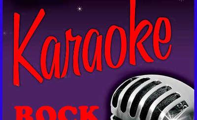 Rockowe karaoke w Qźni