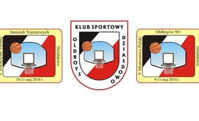 Koszykarski maraton w Działdowie