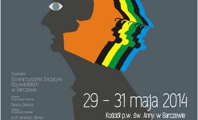 Festiwal muzyki chóralnej