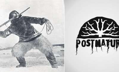 Nanuk w starciu z PostNaturą