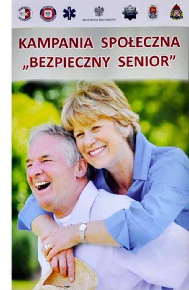 Ruszają zapisy do akademii seniora - full image