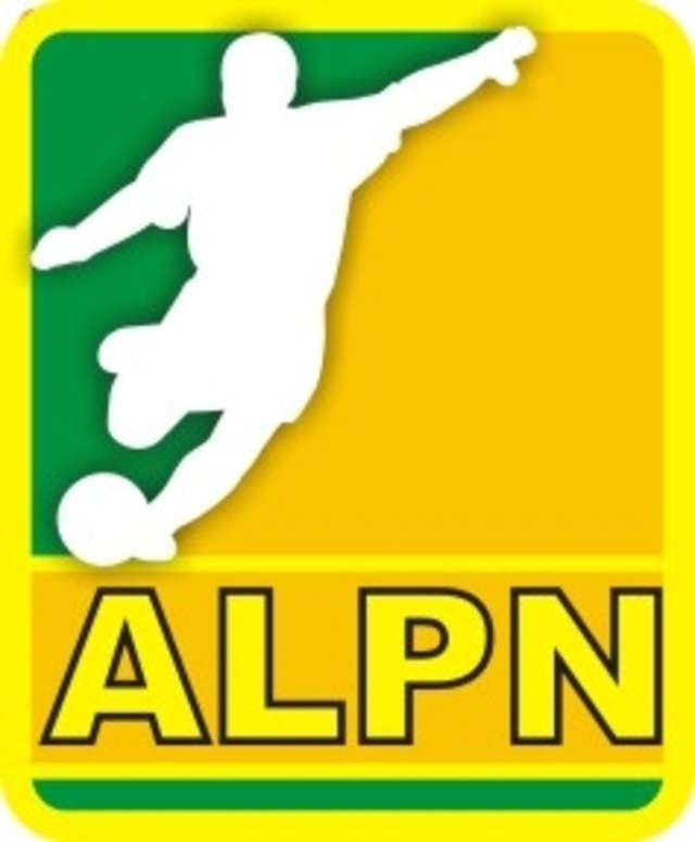 Zmagań ALPN ciąg dalszy - full image