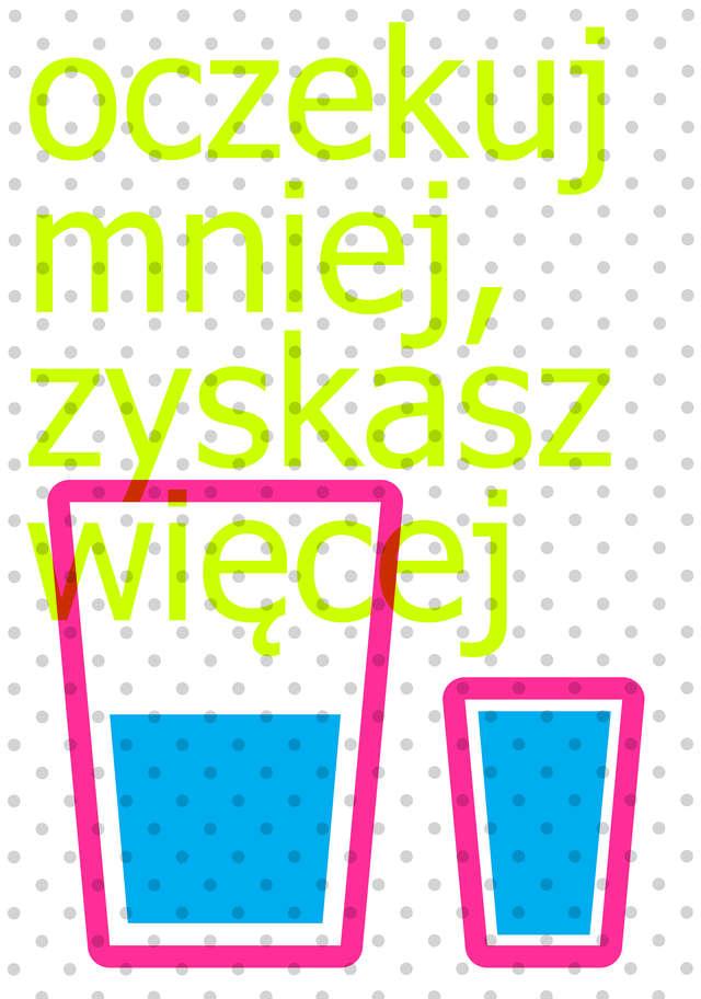 Wystawa plakatu - full image