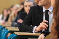 Wyniki egzaminu maturalnego 2014 już w internecie?