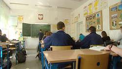 W sprawdzianie szóstoklasistów najlepsi okazali się uczniowie z Wąsewa