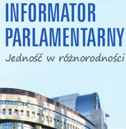 Informator Parlamentarny