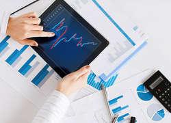 Zarabianie na spadkach kursów walutowych