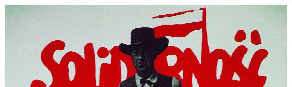 Otwarcie wystawy Polskie Drogi do Wolności. Czerwiec `89