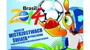 Zagraj w IV Turnieju Piłkarskim Orlik Cup