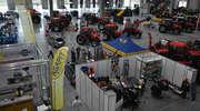 XXI Targi Rolne w Centrum Targowym Arena