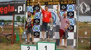 Kolejne sukcesy lidzbarskich zawodników motocrossowych