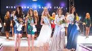 Znamy Miss Warmii i Mazur 2014
