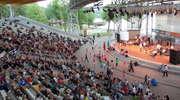 """III Koncert Ewangelizacyjny """"…by Świat usłyszał"""" już  21. czerwca w Ostródzie!"""