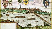 Most króla Zygmunta