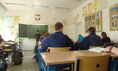 W szkołach będą podwyżki. Kto z nich skorzysta?