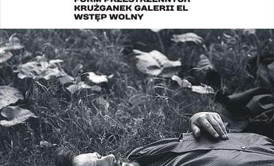 V Biennale Form Przestrzennych w obiektywie Tomasza Sikorskiego