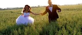 Głosujcie na Ślub marzeń!