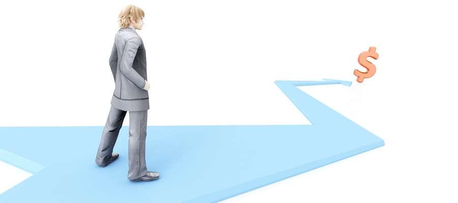 Skuteczna reklama to klucz do sukcesu w każdym biznesie. Warto mądrze gospodarować budżetami przeznaczonymi na promocję.