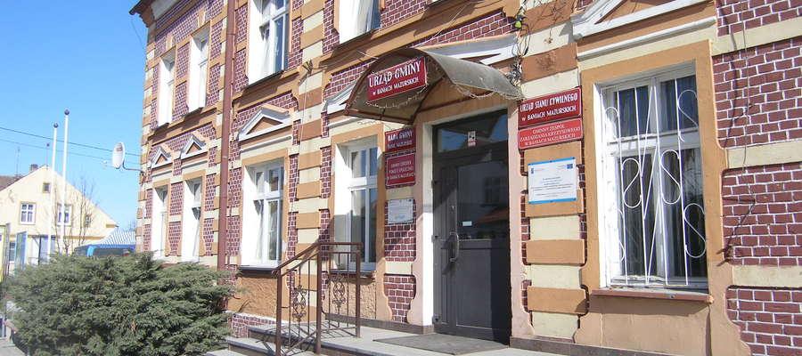 Kto będzie rządził gminą Banie Mazurskie do czasu wyborów samorządowych? O tym zadecyduje premier
