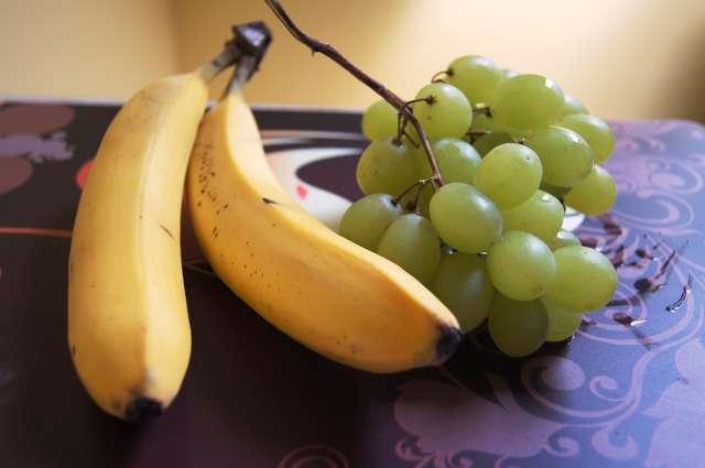 Rodzice chcą, by w szkołach sprzedawano zdrową żywność  - full image