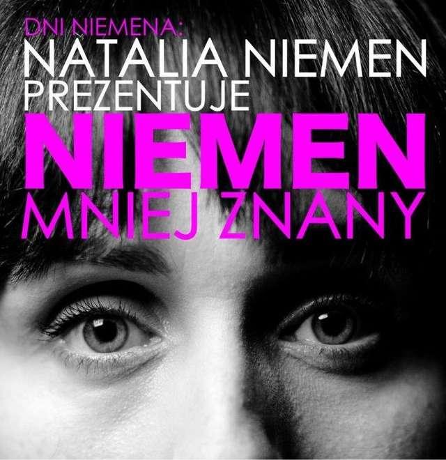 Natalia Przybysz, Szcześniak i Igor Herbut na koncercie Natalii Niemen - full image