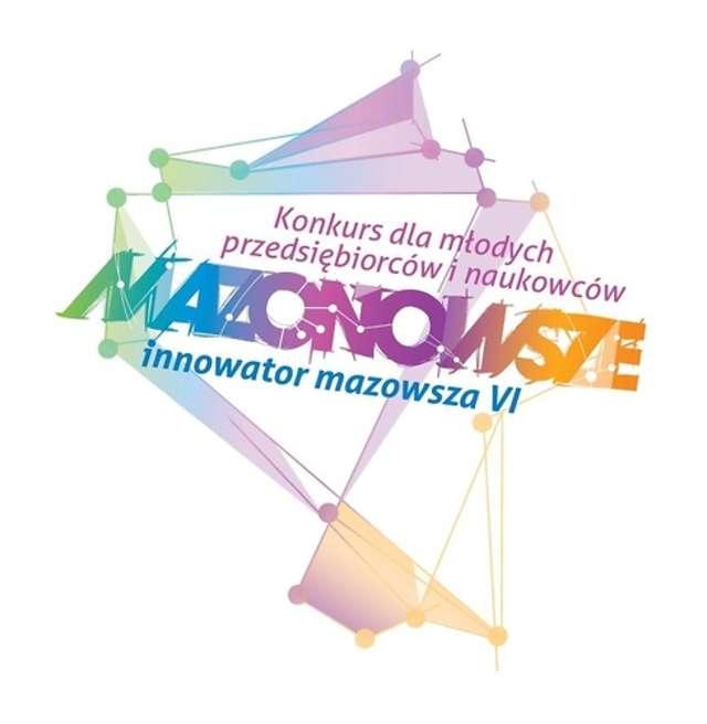 Rozpoczęła się szósta edycja konkursu Innowator Mazowsza 2014 - full image