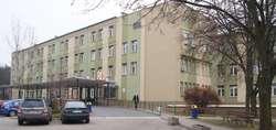 SPZZOZ w Ostrowi zamknął 2013 rok ujemnym wynikiem
