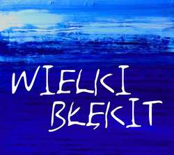 Wielki Błękit. Wystawa w Galerii Stary Ratusz WBP