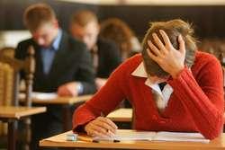 Kto odpowiada za słabe wyniki matur?