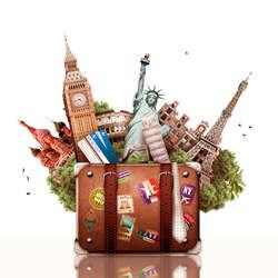 Turystyczny savoir vivre