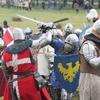 Dni Grunwaldu i inscenizacja wielkiej bitwy. Sprawdź program!