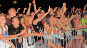 Mazury Hip-Hop Festiwal