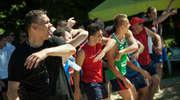 Sportowe emocje i wiele atrakcji. Mistrzostwa w Plażowej Piłce Siatkowej