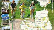 Powstanie pierwszy odcinek trasy rowerowej Polski Wschodniej