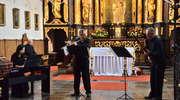Muzyka sakralna zabrzmi w Bartągu
