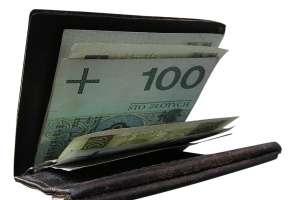 Polaka portfel własny: na co wydaje? Kto ma więcej, kto ma mniej?
